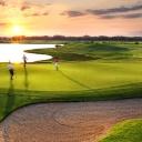 wv3rt2_golfgreen.jpg