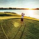 wv47rt_golftee_support.jpg