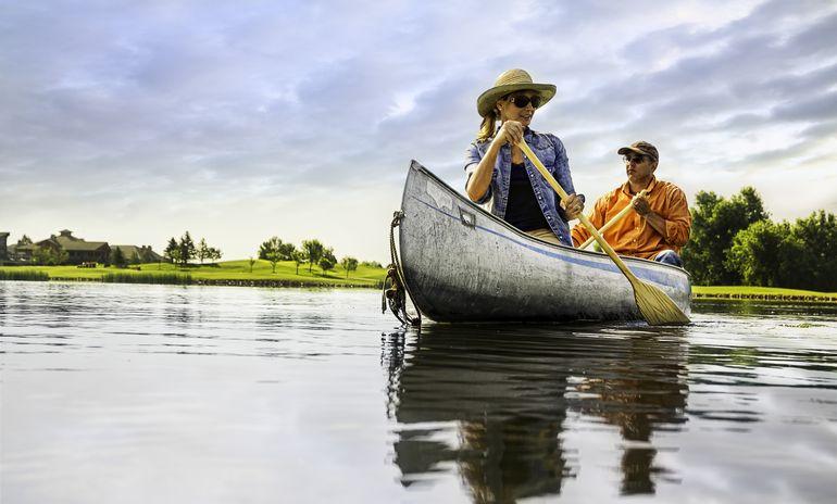 wv11rt_canoe_support.jpg