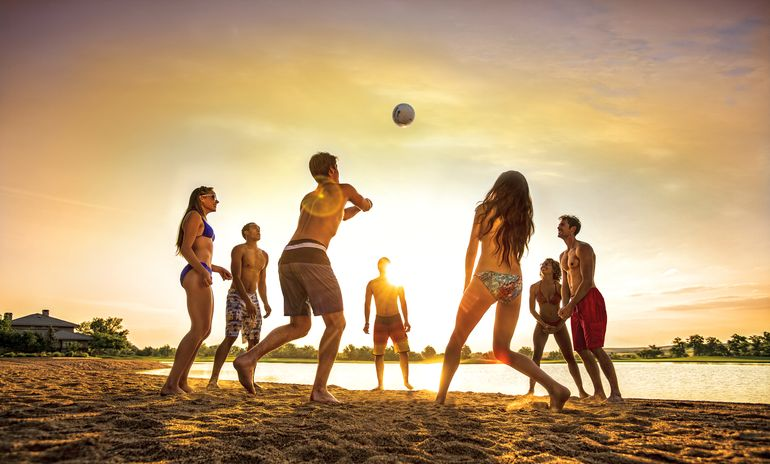 wv18rt_volleyball gold.jpg