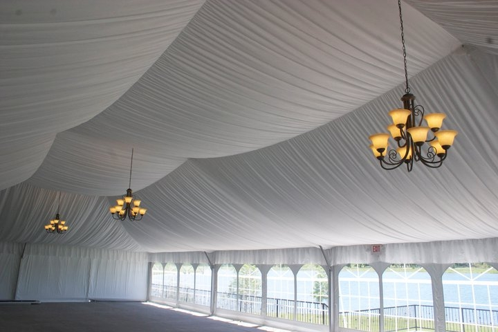 New Tent Interior.JPG