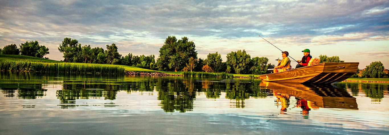 Fishing in northern colorado windsor fishing spots for Best fishing spots in colorado
