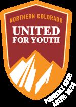 noco-unify-logo-nav