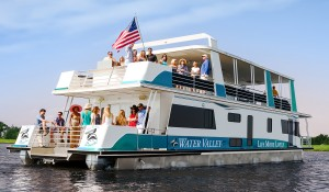 WV402RT_PartyBoat(smaller)