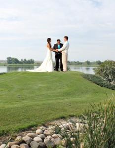 #10 Tee Box Wedding Venue (2)