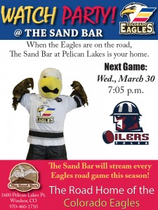 EaglesRoadGamesMarch30