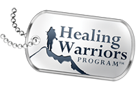 Healing Warriors