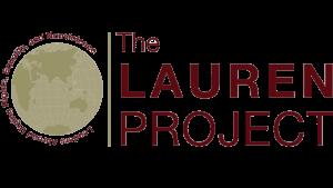 LaurenProjectLogo (002)