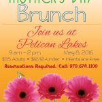 MothersDayBrunch