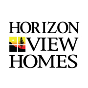 Visit Horizon View's Water Valley webpage here